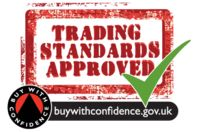 Surrey County Council Trading Standards Service