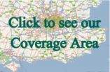 Click to see our Coverage Area