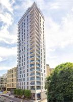 New Central, Woking. IRS Systems for 556 Apartments